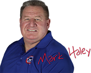mark-haley