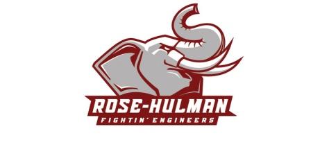 rosehulman