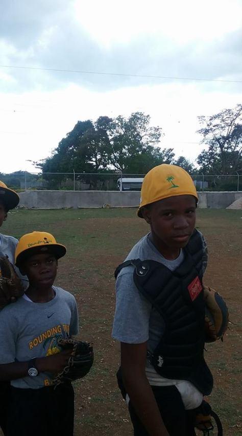 JAMAICABASEBALL1