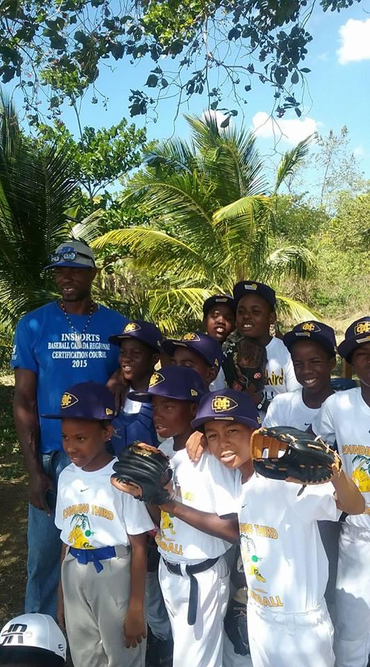 JAMAICABASEBALL2