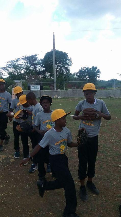 JAMAICABASEBALL3