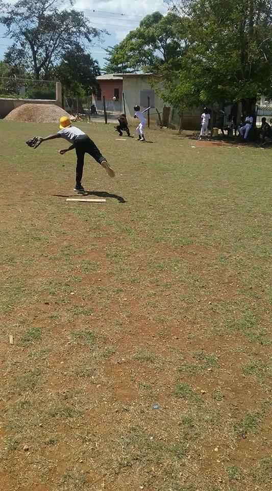 JAMAICABASEBALL5