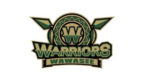 WAWASEEWARRIORS