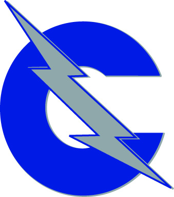 CARROLLCHARGERS