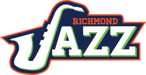 RICHMONDJAZZ