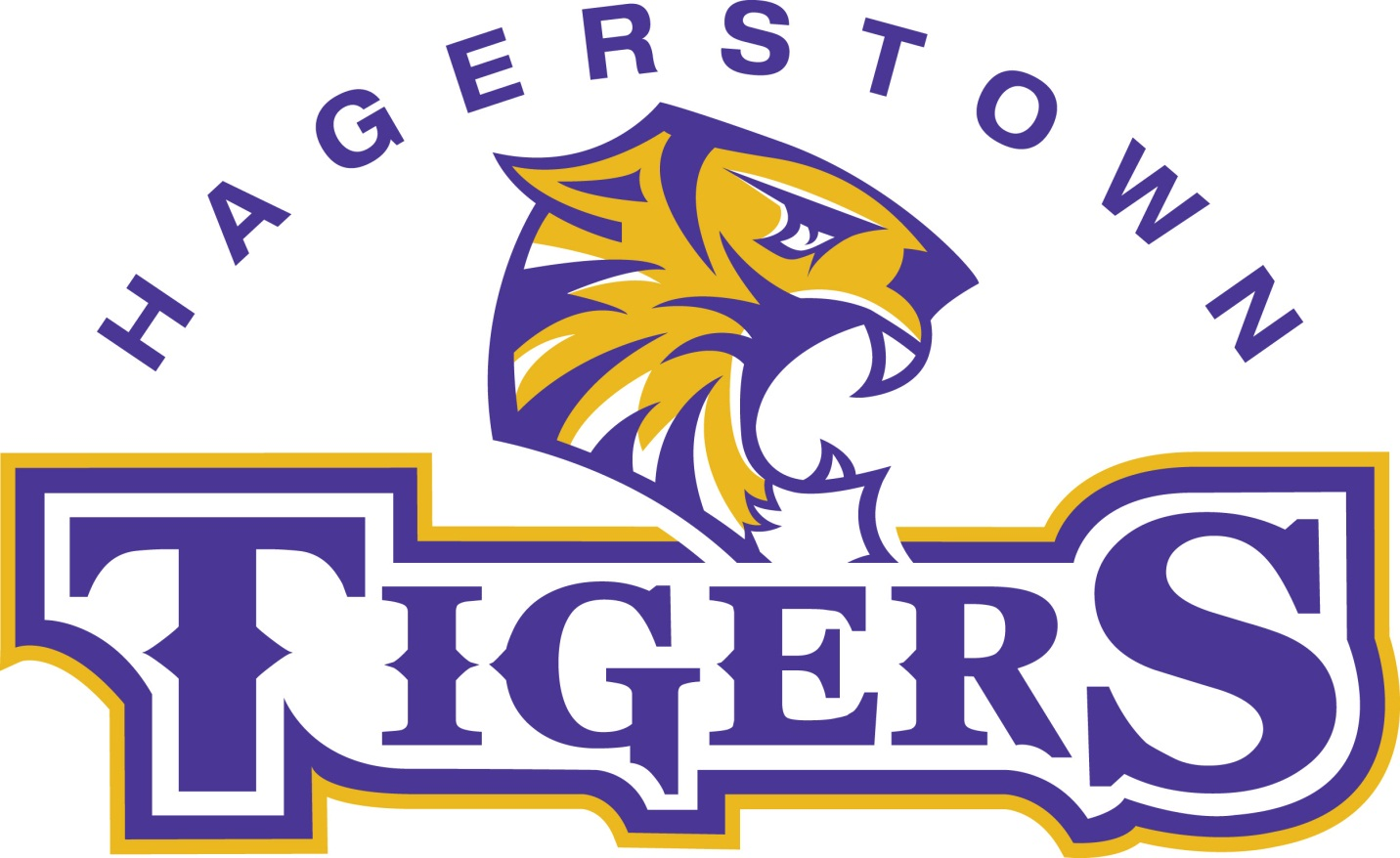 HAGERSTOWNTIGERS