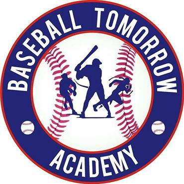 BASEBALLTOMORROWACADEMYLOGO