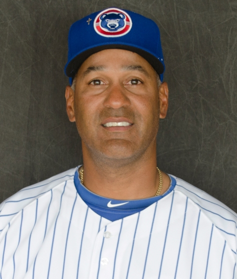 JIMMYGONZALEZSBCUBS