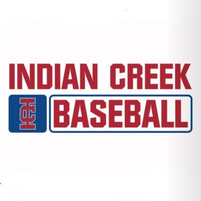 INDIANCREEKIBRAVES