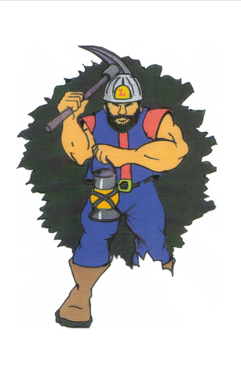 new miner 2