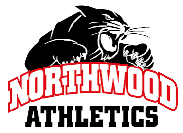 NORTHWOODPANTHERS