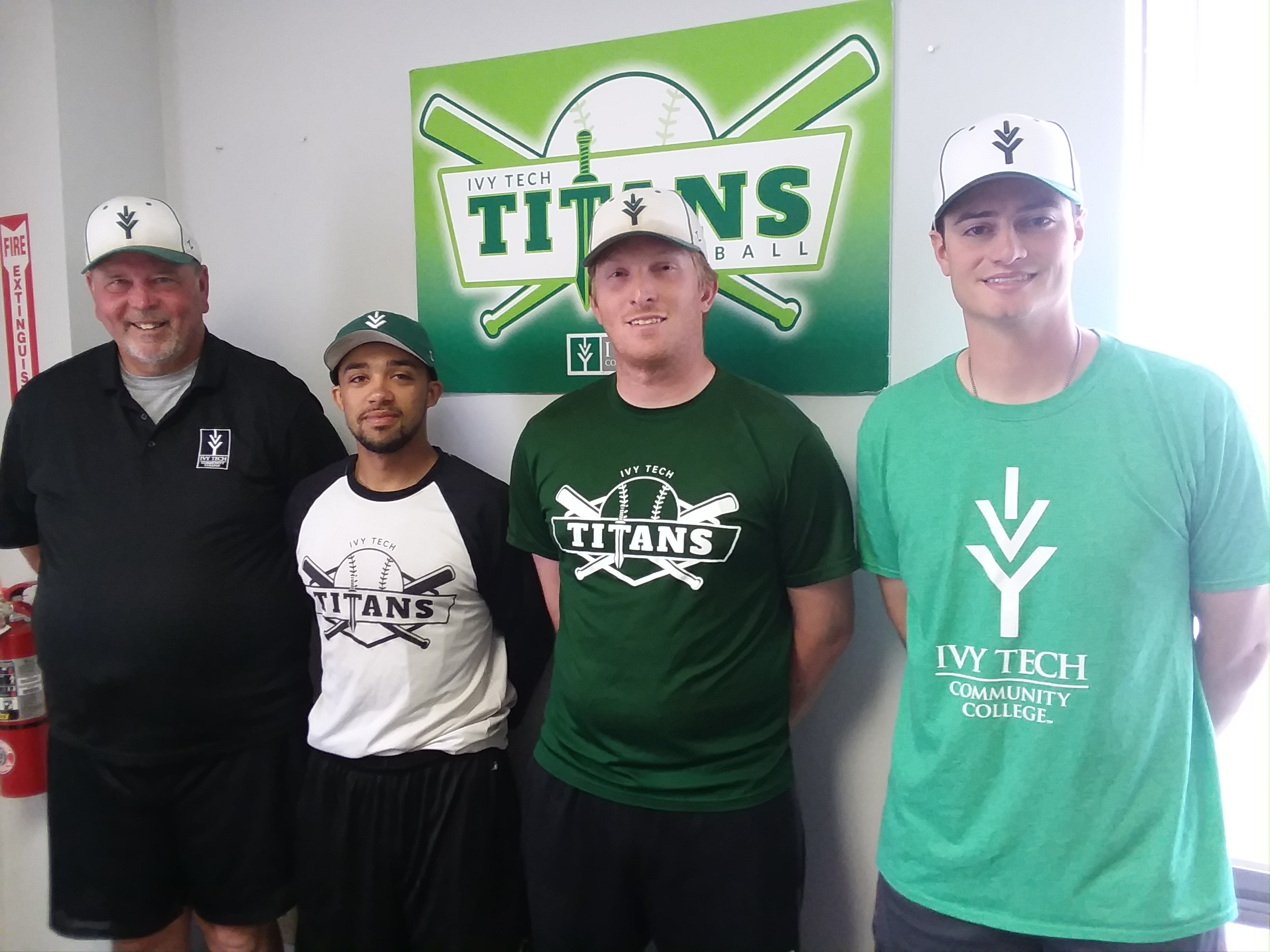 Hershberger\'s Ivy Tech Titans fight way to 25-18 in inaugural season ...