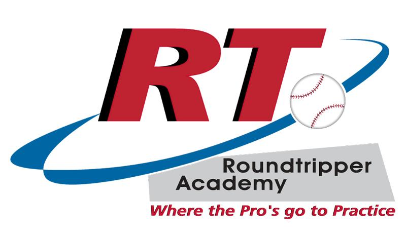 ROUNDTRIPPERSPORTSACADEMY