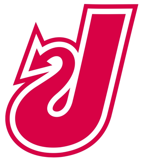 JEFFERSONVILLEREDDEVILS