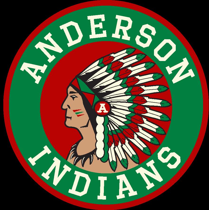 ANDERSONINDIANS