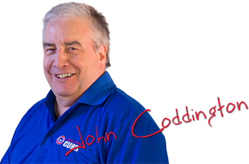 JOHNCODDINGTIN