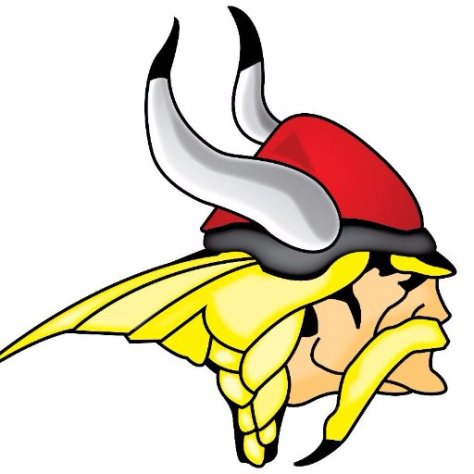 NORTHPOSEYVIKINGS