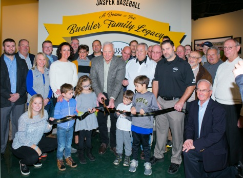 IBHOF_RibbonCutting_8520