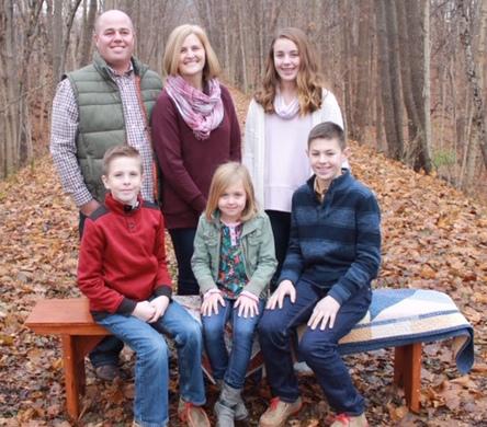 mollenkopffamily