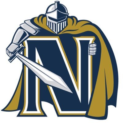 NORWELLKNIGHTS