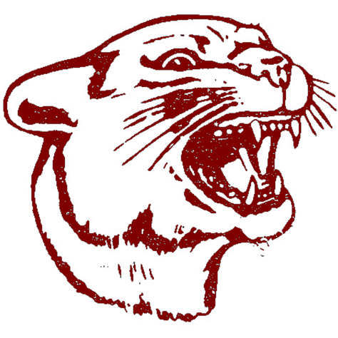 SOUTHDECATURCOUGARS