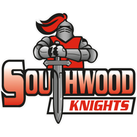 SOUTHWOODKNIGHTS