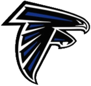 Best Falcon Logo