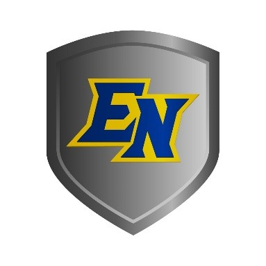 EASTNOBLEKNIGHTS