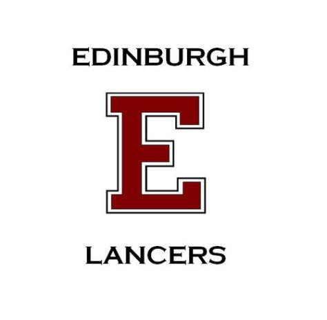 EDINBURGHLANCERS