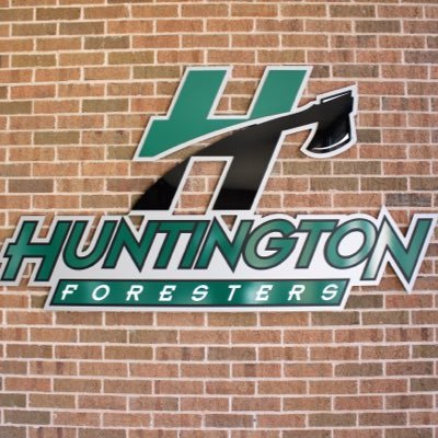 HUNTINGTONFORESTERS1
