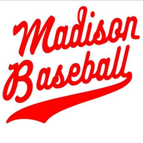 MADISONCUBS