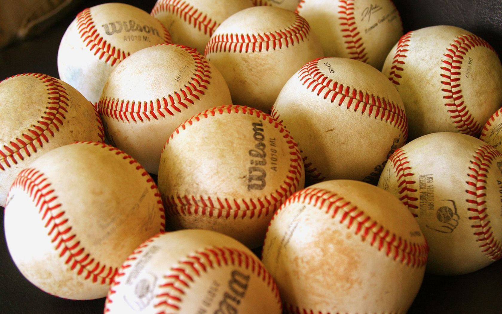 baseball-desktop-backgrounds-4