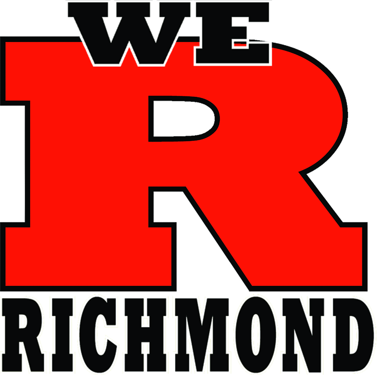 RICHMONDREDDEVILS
