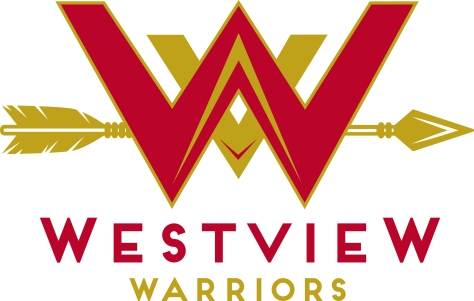 WESTVIEWWARRIORS