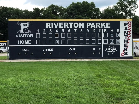 RIVERTONPARKSCOREBOARD
