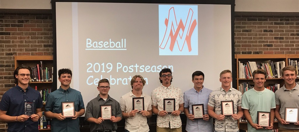 NORTHWOODBASEBALLAWARDS19