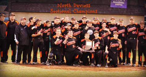 NORTHDAVIESSSECTIONALCHAMPIONS15