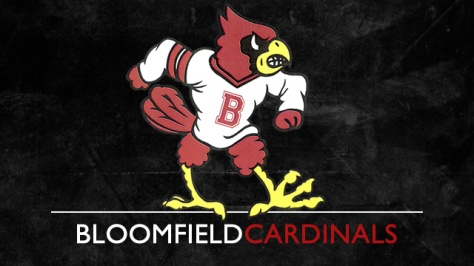 BLOOMFIELDCARDINALS